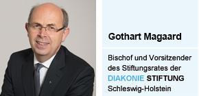 magaard_gothard