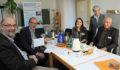 Sprachförderung: Diakoniestiftung unterstützt Sprachkurse