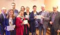Margret-Schmieding-Stiftung fördert fünf Projekte