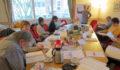 Hilfe im Alltag: Die Kümmerer von Schwarzenbek