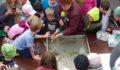 Erfolgreiche Jugendarbeit: Sigge-Paulsen-Stiftung wird zehn Jahre alt