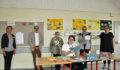 "Sigge-Paulsen-Stiftung fördert ""Nordlicht"""